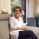 Gezond eten en afvallen met Mirella's levensvitamientjes